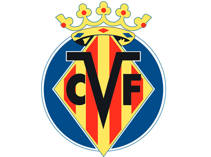Villarreal will face Monaco in Champions League playoffs